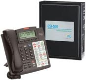 ESI-100 Communications System