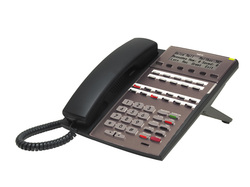 NEC DSX 22 - Button Display Telephone
