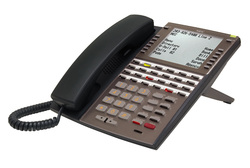 NEC DSX 34 Button Large Display IP Telephone