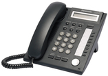 KX-DT321 Business Telephone