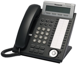 KX-DT343 Business Telephone