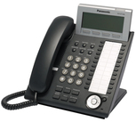 KX-DT346 Business Telephone