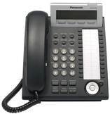 KX-NT343 Business Telephone