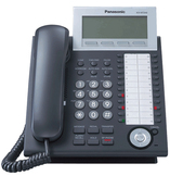 KX-NT346 Business Telephone